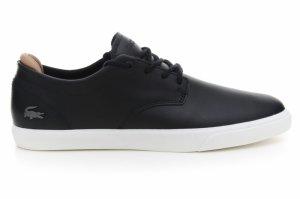 Pantofi casual  LACOSTE  pentru barbati ESPERE 733CAM1040_454