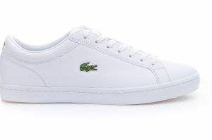 Pantofi casual  LACOSTE  pentru barbati STRAIGHTSET BL 1 733CAM1070_001