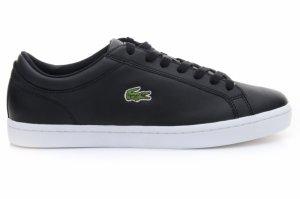 Pantofi casual  LACOSTE  pentru barbati STRAIGHTSET BL 1 733CAM1070_024
