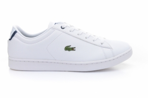 Pantofi casual  LACOSTE  pentru femei CARNABY EVO BL 1 733SPJ1003_042