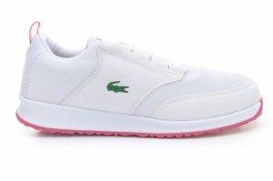Pantofi sport  LACOSTE  pentru femei L.IGHT 117 1 733SPJ1004_B53