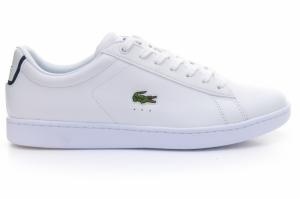 Pantofi casual  LACOSTE  pentru barbati CARNABY EVO BL 1 733SPM1002_001