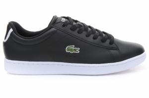 Pantofi casual  LACOSTE  pentru barbati CARNABY EVO BL 1 733SPM1002_024