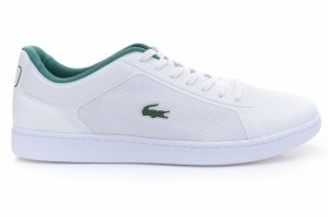 Pantofi casual  LACOSTE  pentru barbati ENDLINER 117 1 733SPM1005_082