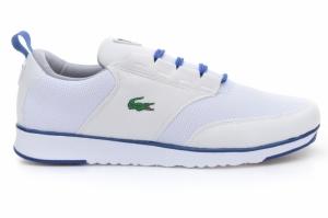 Pantofi sport  LACOSTE  pentru barbati L.IGHT 117 1 733SPM1026_001