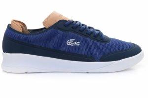 Pantofi sport  LACOSTE  pentru barbati LT SPIRIT ELITE 117 3 733SPM1028_003