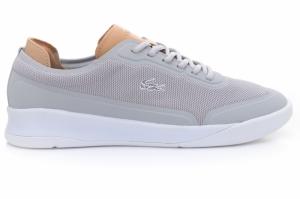 Pantofi sport  LACOSTE  pentru barbati LT SPIRIT ELITE 117 3 733SPM1028_334