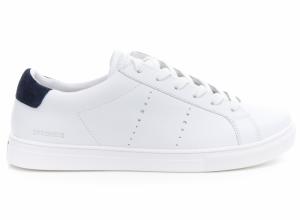 Pantofi casual  SKECHERS  pentru femei MODA- WALK STREETS 73489_WNV