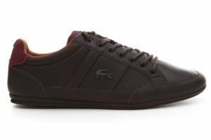 Pantofi casual  LACOSTE  pentru barbati CHAYMON 3171 734CAM0006_1W9
