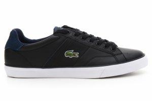 Pantofi casual  LACOSTE  pentru barbati FAIRLEAD 3172 734CAM0025_024