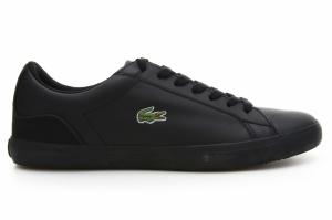 Pantofi casual  LACOSTE  pentru barbati LEROND 3171 734CAM0041_02H