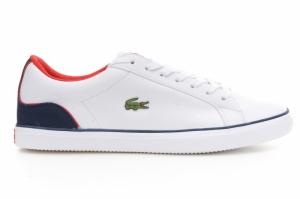 Pantofi casual  LACOSTE  pentru barbati LEROND 3171 734CAM0041_042