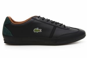 Pantofi casual  LACOSTE  pentru barbati MISANO SPORT 3171 734CAM0046_02H