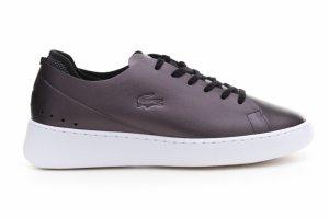 Pantofi casual  LACOSTE  pentru femei EYYLA 3171 734CAW0011_024