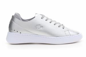 Pantofi casual  LACOSTE  pentru femei EYYLA 3171 734CAW0011_166