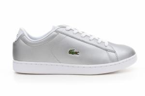 Pantofi sport  LACOSTE  pentru femei CARNABY EVO 3176 734SPJ0006_334