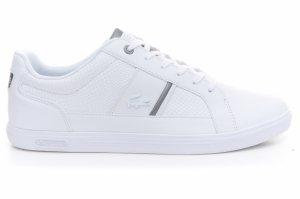 Pantofi casual  LACOSTE  pentru barbati EUROPA 734SPM0044_001