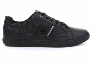 Pantofi casual  LACOSTE  pentru barbati EUROPA 734SPM0044_024