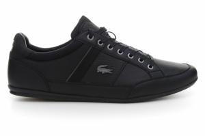 Pantofi casual  LACOSTE  pentru barbati CHAYMON 735CAM0011_237