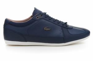 Pantofi casual  LACOSTE  pentru barbati EVARA 735CAM0030_003