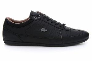 Pantofi casual  LACOSTE  pentru barbati EVARA 735CAM0031_237