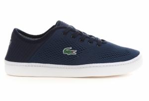 Pantofi casual  LACOSTE  pentru barbati L.YDRO LACE 735CAM0068_092