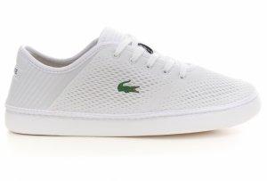 Pantofi casual  LACOSTE  pentru barbati L.YDRO LACE 735CAM0068_21G