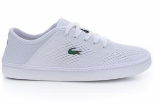 Pantofi casual  LACOSTE  pentru femei L.YDRO LACE 735CAW0026_21G