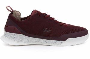 Pantofi sport  LACOSTE  pentru barbati LT DUAL ELITE 735SPM0023_2P8