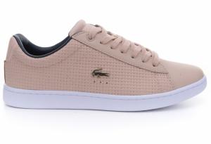 Pantofi casual  LACOSTE  pentru femei CARNABY EVO 735SPW0012_NN2