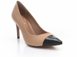 Pantofi cu toc  EPICA  pentru femei ELEGANT SHOES 7405185218_03