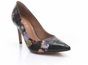Pantofi cu toc  EPICA  pentru femei ELEGANT SHOES 7405185218_F8