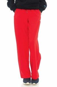 Pantalon de trening  PUMA  pentru copii BLANK ROMANIA KIDS SWEAT PANTS 740768_03