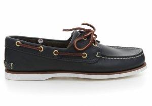 Pantofi casual  TIMBERLAND  pentru barbati CLASSIC BOAT 740_36