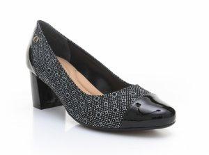 Pantofi cu toc  EPICA  pentru femei ELEGANT SHOES 7447337455_47