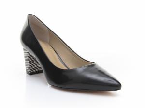 Pantofi cu toc  EPICA  pentru femei ELEGANT SHOES 7456377472_01