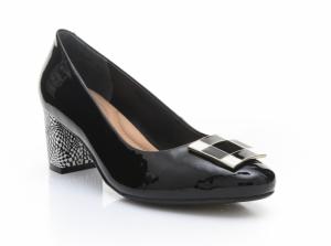 Pantofi cu toc  EPICA  pentru femei ELEGANT SHOES 7458337455_01