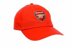 Sapca  PUMA  pentru barbati AFC LEISURE CAP