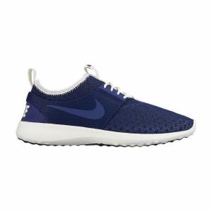 Pantofi sport  NIKE  pentru barbati JUVENATE 747108_402
