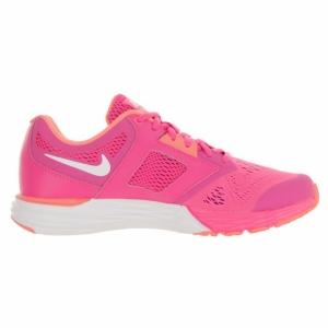 Pantofi de alergat  NIKE  pentru femei WMNS TRI FUSION RUN 749176_600