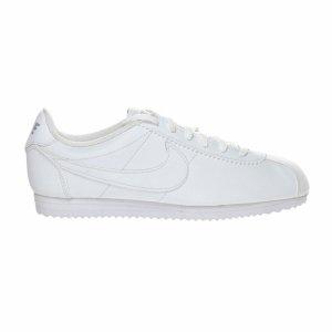 Pantofi casual  NIKE  pentru femei CORTEZ GS 749502_100