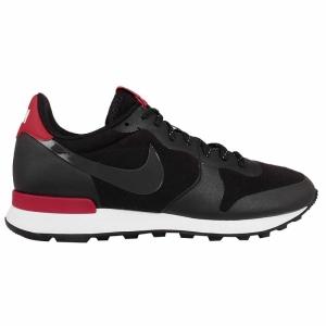 Pantofi sport  NIKE  pentru femei INTERNATIONALIST WMNS 749556_002
