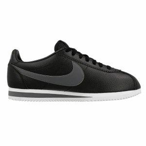 Pantofi sport  NIKE  pentru barbati CLASSIC CORTEZ LEATHER 749571_011