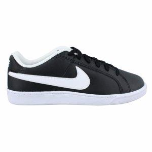 Pantofi casual  NIKE  pentru barbati COURT ROYALE 749747_010