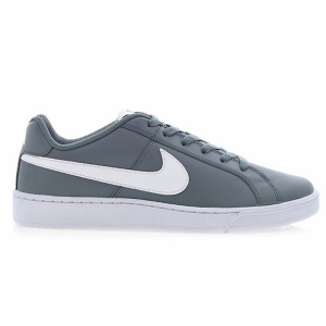 Pantofi casual  NIKE  pentru barbati COURT ROYALE 749747_011