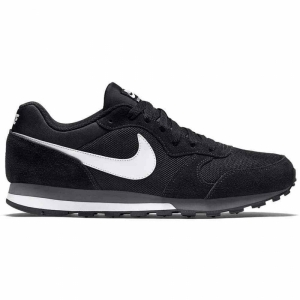 Pantofi sport  NIKE  pentru barbati MD RUNNER II 749794_010