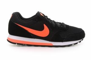 Pantofi sport  NIKE  pentru barbati MD RUNNER 2 749794_088