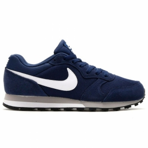 Pantofi sport  NIKE  pentru barbati MD RUNNER II 749794_410