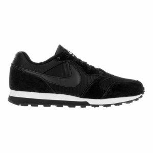 Pantofi sport  NIKE  pentru femei WMNS MD RUNNER 2 749869_001