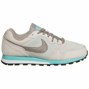 Pantofi sport  NIKE  pentru femei MD RUNNER 2 WMNS 749869_101